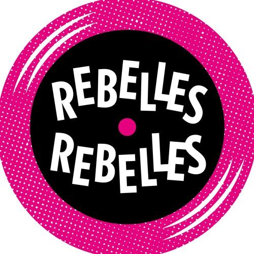 Rebelles Rebelles's avatar