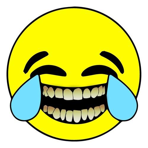 Funny's avatar