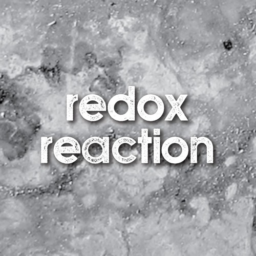 redox reaction's avatar