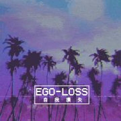 EGO - LOSS's avatar