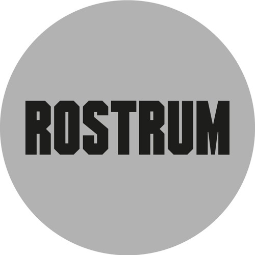 rostrumrecords's avatar