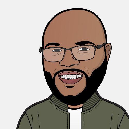 UpTheHill Music's avatar