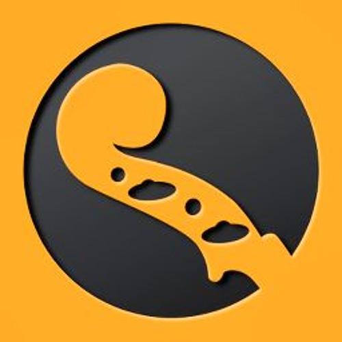 MonViolon's avatar