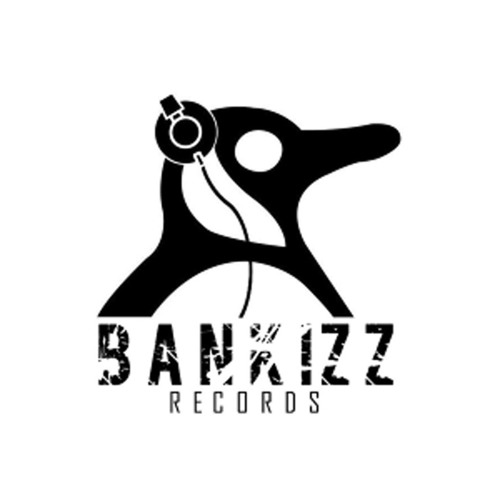 BANKIZZ  - Free Net Label's avatar