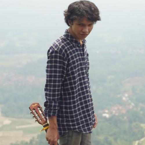 Fachmy Rizki Maulana's avatar