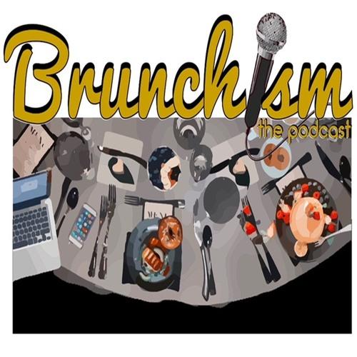 Brunch·ism's avatar