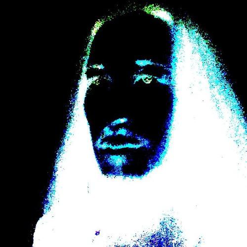 Edward Schlumpberger's avatar