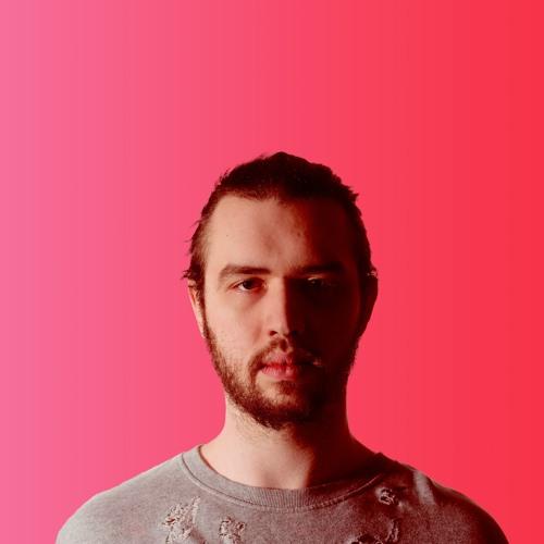 Kyle Sperle's avatar