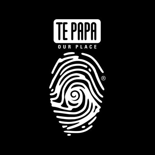 Te Papa's avatar