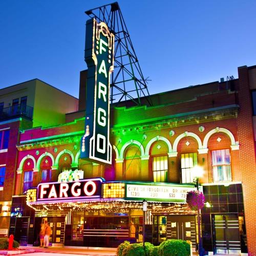 Fargo Catholic's avatar