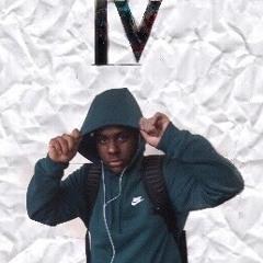 Fredo IV