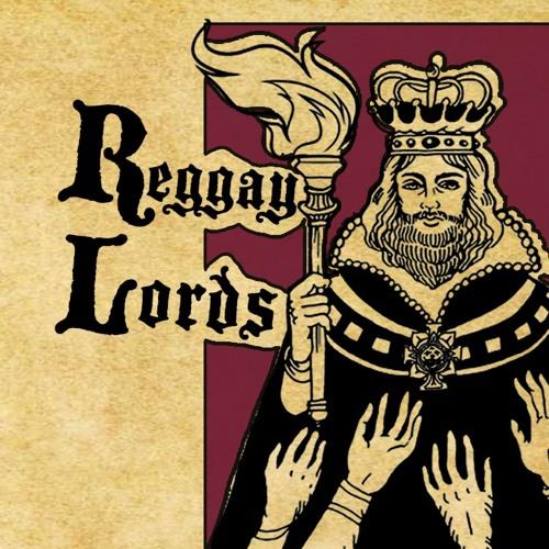 Reggay Lords's avatar
