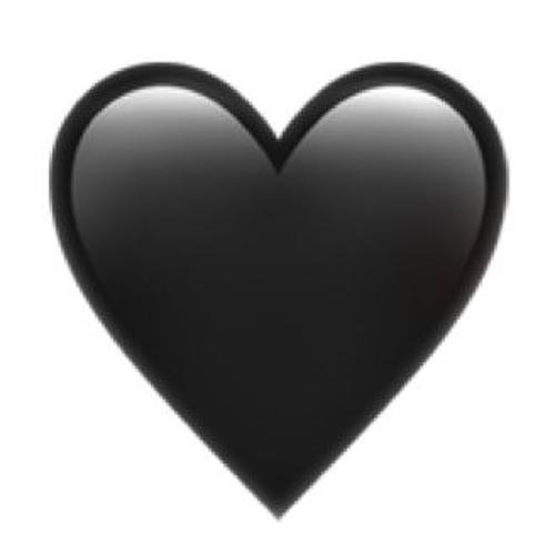 Music Television's avatar