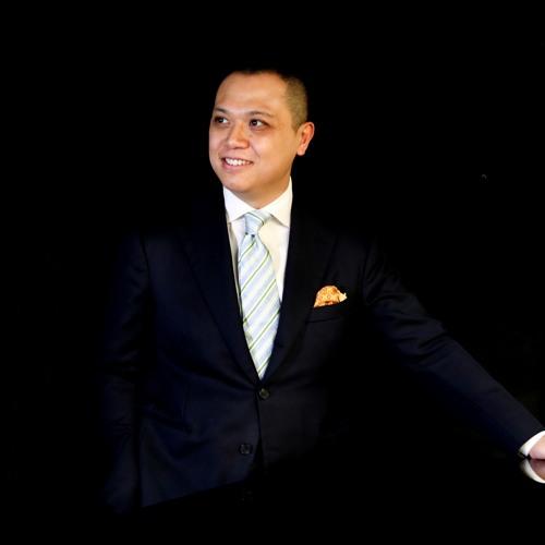 Ernest Hin-Leung So's avatar