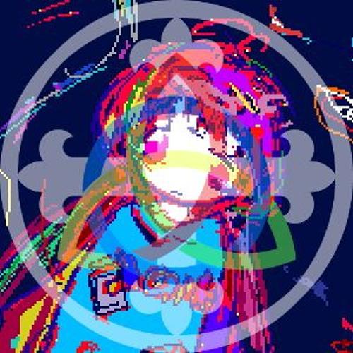 Rose with Teeth's avatar