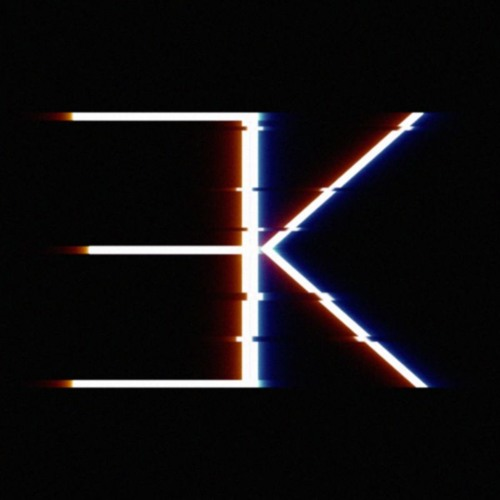 Ektana's avatar