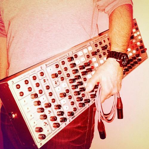 fonitronik's avatar