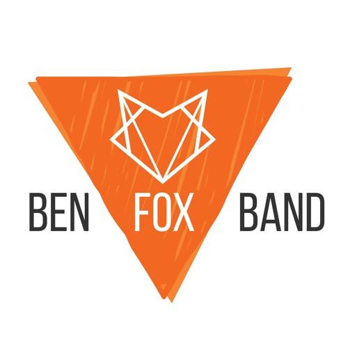 Ben Fox Band's avatar