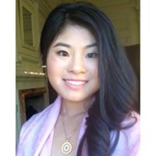 elisha89261's avatar