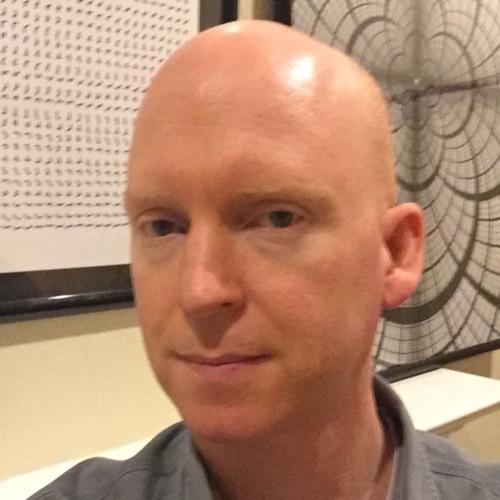 David Hagar's avatar
