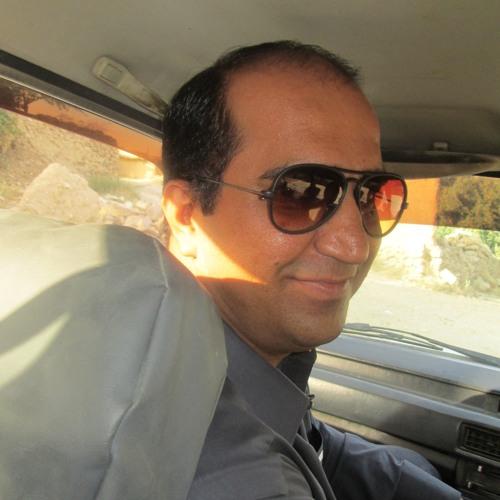 Farrukh Zeeshan's avatar