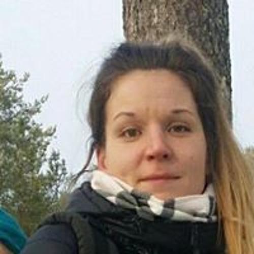 Merja Kauppinen's avatar