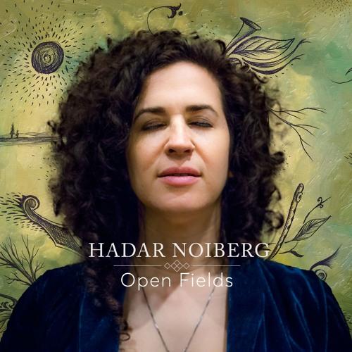 Hadar Noiberg's avatar