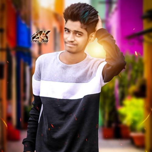 Dj Srikanth Goud 02's avatar