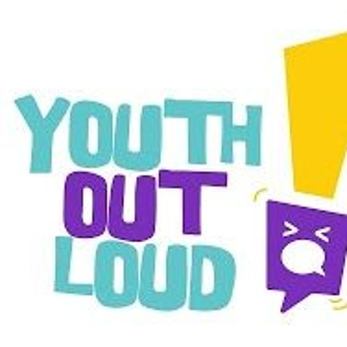 Youth Out Loud's avatar