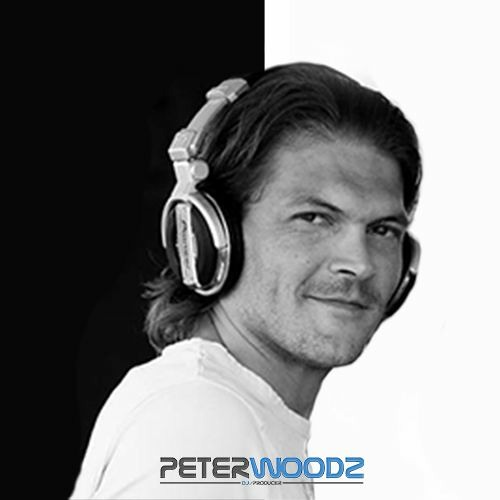 Peter Woodz's avatar