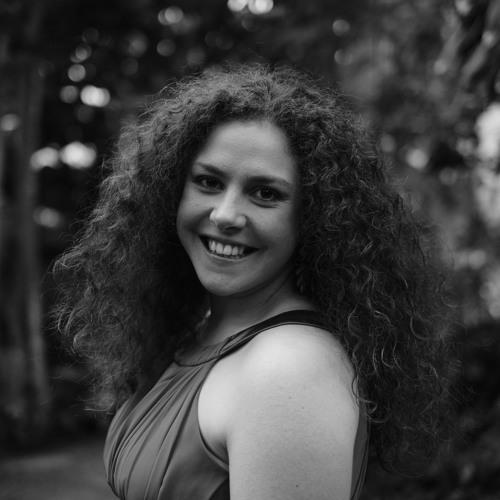 Juliana Blumenschein's avatar