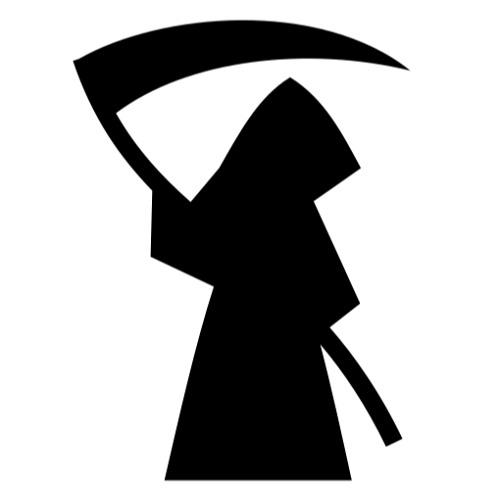 ONE-DOG's avatar
