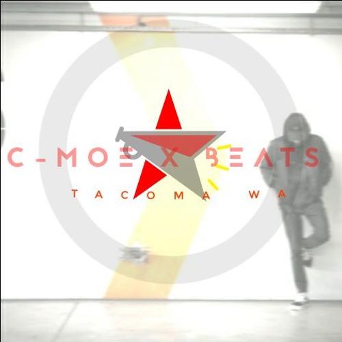 TeamC-moe253Beats's avatar
