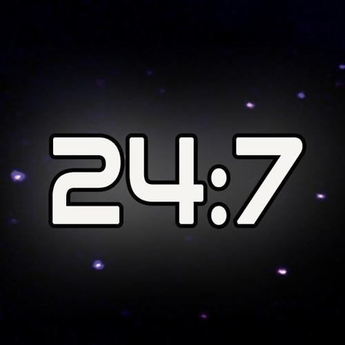 24:7's avatar