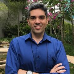 Luis Eduardo Botelho