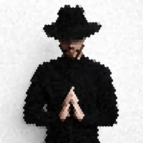 Alex Schaufel's avatar
