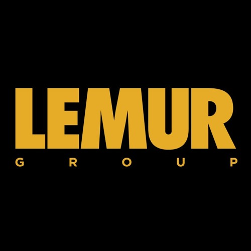 LEMUR Group's avatar