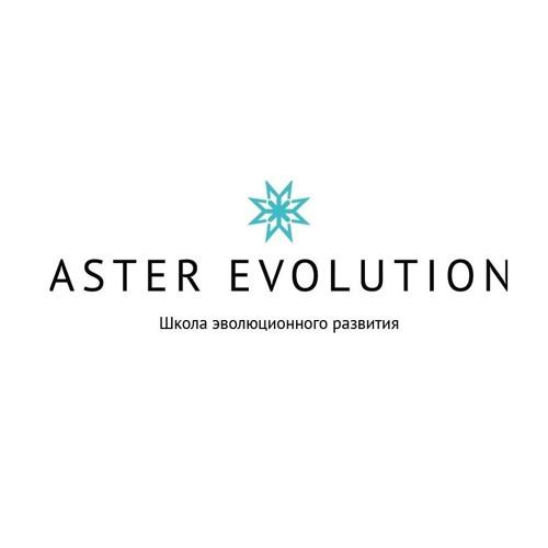 Aster Evolution's avatar