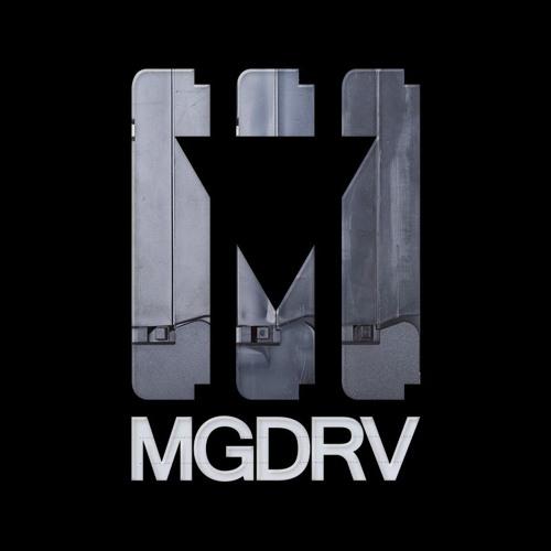 MGDRV's avatar