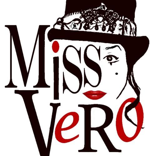 MiSS VeRo's avatar