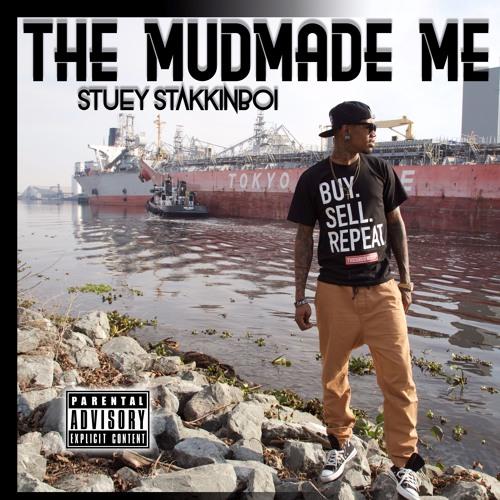 StueyStakkinBoi's avatar