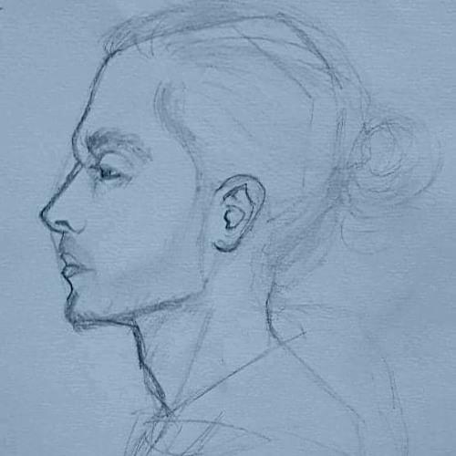 Jenbi's avatar