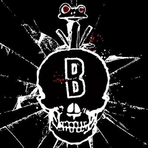 BREKEX's avatar