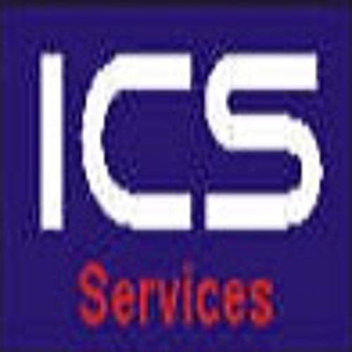 ICS PEST CHANDIGARH's avatar