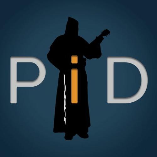 Pokój i Dobro's avatar