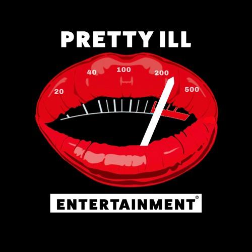 PrettyiLLEnt's avatar