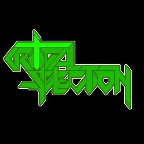 Critical Selection's avatar