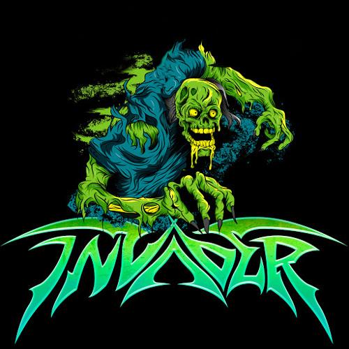 Invader Banda's avatar