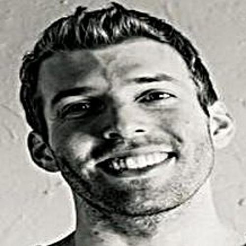 Kevin Stock's avatar