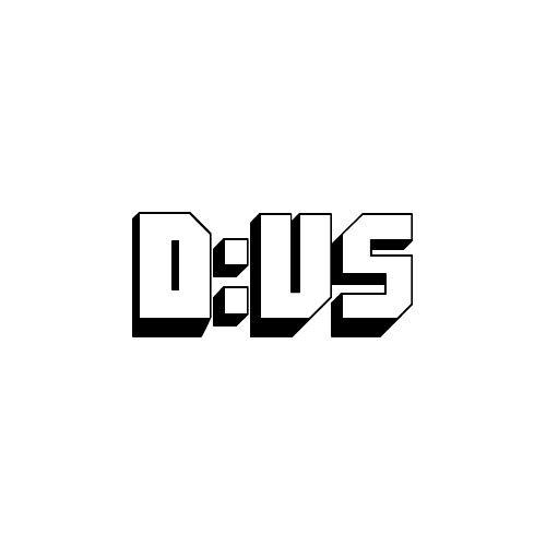 D:VS ⚡'s avatar